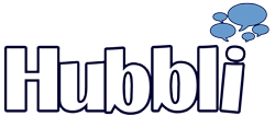 Hubbli Support Site